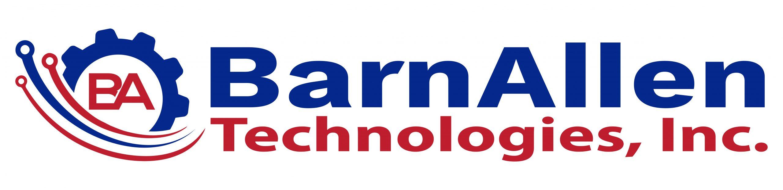 BarnAllen Technologies, Inc.